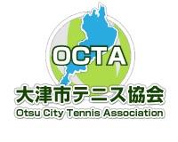 大津市テニス協会